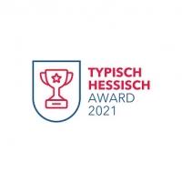 Typisch Hessisch Award 2021