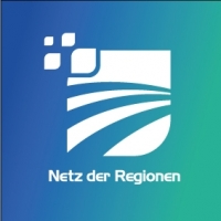 Netz der Regionen Sommeraktion 2021