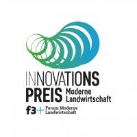 Innovationspreis Moderne Landwirtschaft