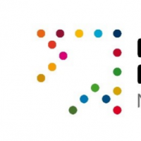 Förderprogramm Nachhaltige Entwicklung - Agenda 2030 Schweiz