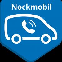 B863920_Mobilitätskonzept Nockregion-Nockmobil