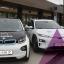 Carsharing Tirol2050