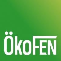 ÖkoFEN Clean Mobility Program