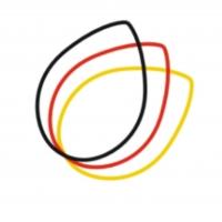 Engagement gewinnen. Ehrenamt binden. Zivilgesellschaft stärken - DSEE-Programm für strukturschwache und ländliche Räume