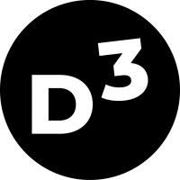 Level up! Die D3-Werkstatt für soziale Organisationen