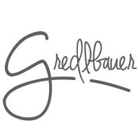 Gredlbauer-on-tour : Innovative Direktvermarktung in der Landwirtschaft