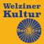 Welziner Kultursommer
