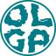 Stadt-Land-Plus-Projekt OLGA: Optimierung der Landnutzung an Gewässern und auf Agrarflächen zur nachhaltigen Entwicklung der Region Dresden