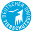 Deutscher Tierschutzpreis 2020