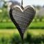 Hof mit Herz - Therapeutisches Reiten und Tiergestützte Therapie