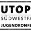 """Jugendkonferenz und Denkwerkstatt """"UTOPiA Südwestfalen"""""""