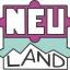 Neuland - Kulturbündnisse im ländlichen Raum
