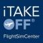iTAKEOFF FlightSimulation Center
