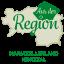 Regionale Wertschöpfung LAG Mariazellerland Mürztal