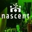 Nascent - Beiträge Solidarischer Landwirtschaftsbetriebe zur Entwicklung transformativer Wertschöpfungsräume