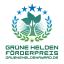 Grüne Helden Förderpreis 2020