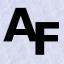 AniFair – ein Tool zur Bewertung der Tiergerechtheit mit der Multi-Criteria-Analyse