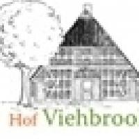 Ländliches Kultur-, Bildungs- und Erlebniszentrum Hof Viehbrook