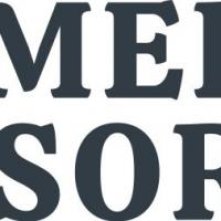Kramer und Konsorten - Ein Online-Marktplatz für regionale Produkte