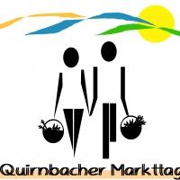 Quirnbach inTakt