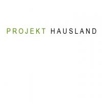 Wohnprojekt Hausland