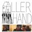 Allerhand e.V. - Werkstatt für lebenslanges Lernen in Qualitz