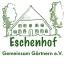 Eschenhof - Gemeinsam Gärtnern e.V.