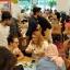 BUNT – Börde Unter-  stützungs-Netzwerk:  Teilhabe