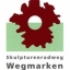 Skulpturenradweg Wegmarken - Eine Fahrradroute zwischen Soest und Möhnesee
