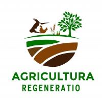 iFarmregenerative – die digitale Plattform für die regenerative Landwirtschaft: Vom Feld bis auf den Teller: das Klima schützen, die Biodiversität steigern und gesunde Lebensmittel erzeugen.