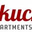 Kuckucksnester Design Apartments Hochschwarzwald