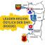 LEADER-Region Östlich der Ems