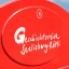 Geschichtsreise Seelisberg-Rütli