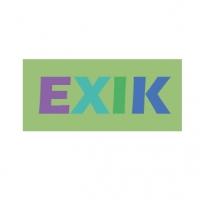 EXIK - Existenzgründung und Vernetzung Interkulturell