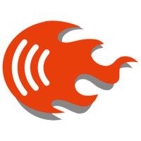 OpenTransfer Accelerator