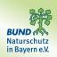 BUND Naturschutz in Bayern e. V. (KG Memmingen-Unterallgäu)