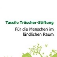 Tassilo Tröscher-Wettbewerb 2021
