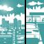 Modellprojekte Smart Cities - Stadtentwicklung und Digitalisierung