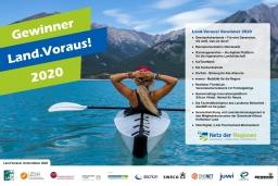Gewinner-LandVoraus-mit-Projekten-und-Sponsoren