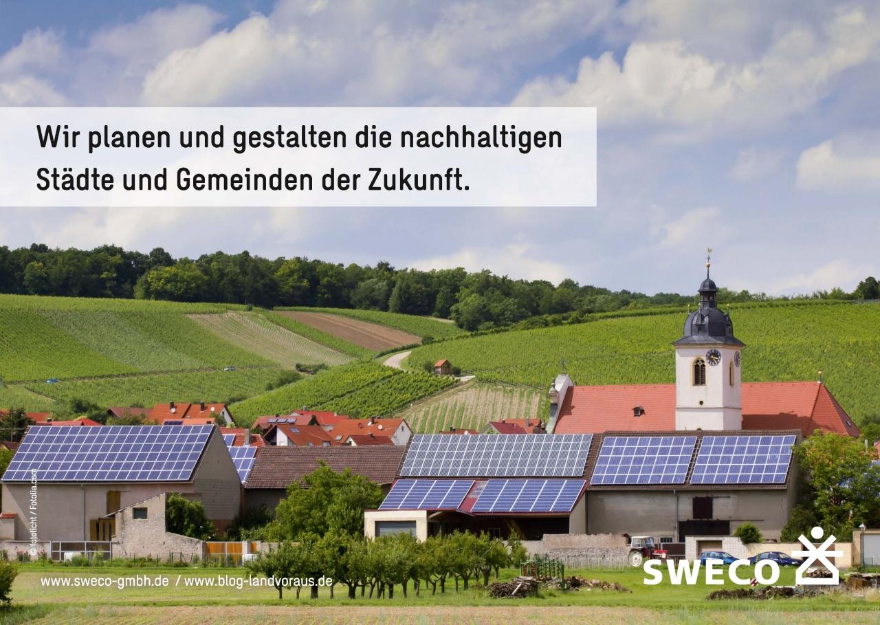 Land.Voraus 2021 Projektkalender Rückseiten_Unterstützer 21.12.2020 - SWECO
